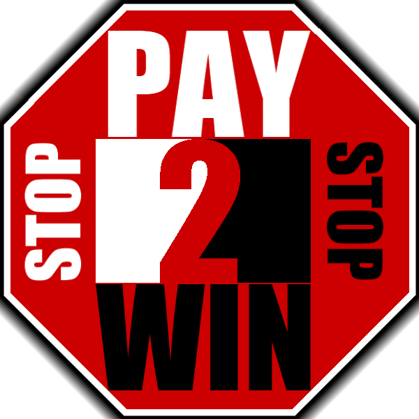 stop_pay2win
