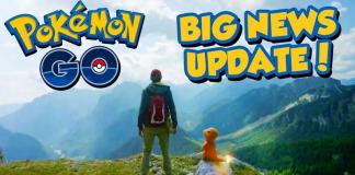 pokemongo_update