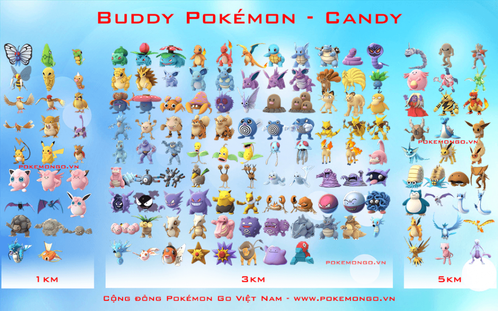 candy-buddy-pokemon