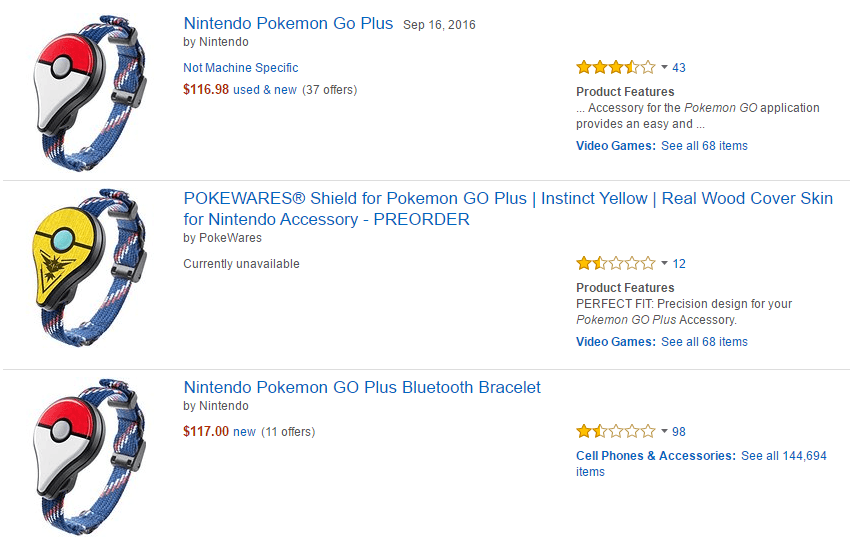 pokemon-go-plus-amazon
