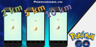pokemon_go_eggs_sm