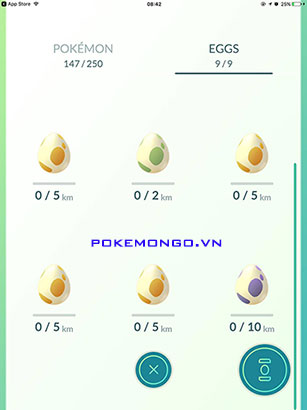 pokemongo_update_0-43-3_info_eggs